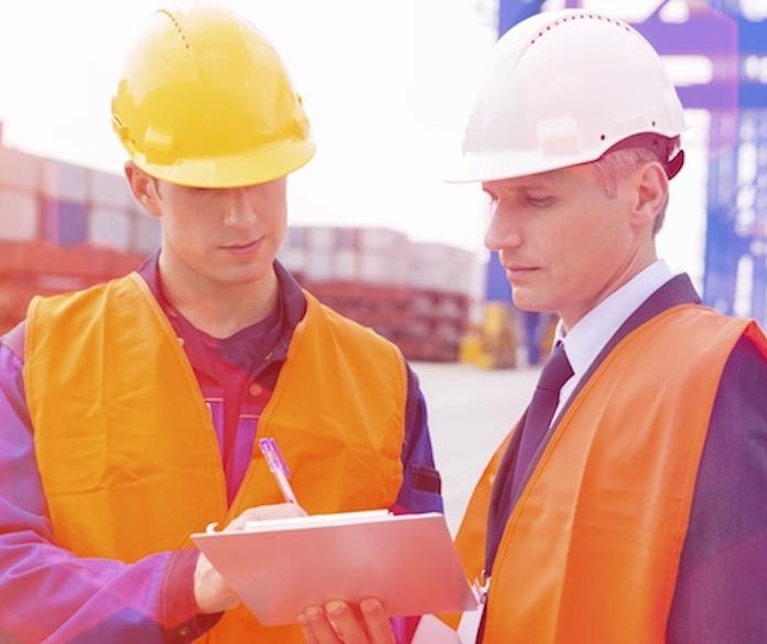 Дистанционно обучение за Ко9нтрол върху качеството в строителството