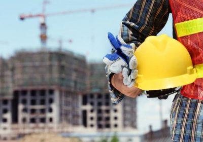 Дистанционно обучение за Координатор по здравословни и безопасни условия на труд в строителството