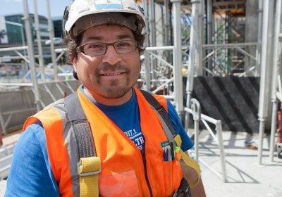 Дистанционно обучение на Длъжностно лице по ЗБУТ в строителството