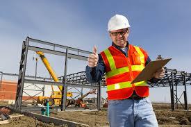 Дистанционен курс по ЗБУТ за Контрол на качеството в строителството